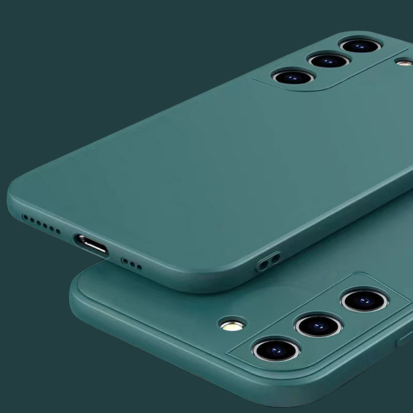 Creative Jeans Pattern Samsung Note 9 8 S9 8 Plus Case With Card Slot SGN902_3