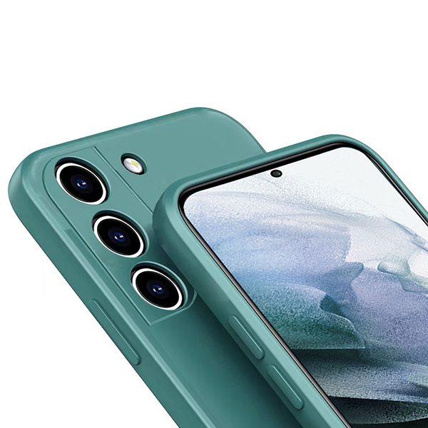 Creative Jeans Pattern Samsung Note 9 8 S9 8 Plus Case With Card Slot SGN902_4