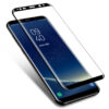 Full Coverage Screen Protector For Samsung Note 10 9 8 S20 10 IPASP10