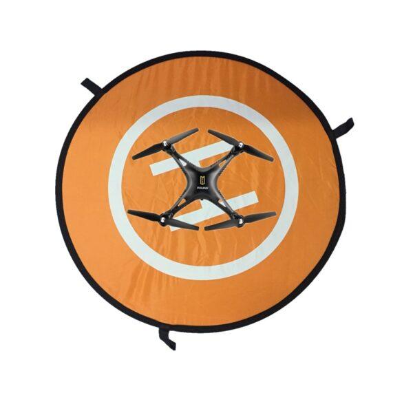 Portable Drone Apron Mat For DJI Spark Mavic Air Pro Phantom 4 3 IPS13