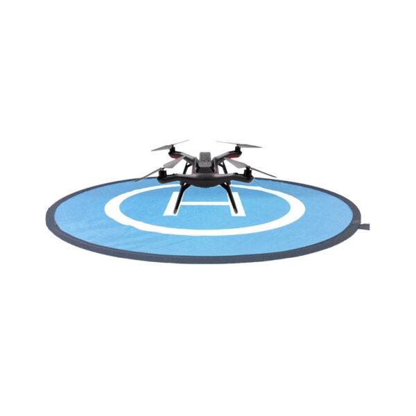 Portable Drone Apron Mat For DJI Spark Mavic Air Pro Phantom 4 3 IPS13_5