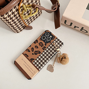 Protective Leather Samsung Note 10 And Plus Case Cover SGN807