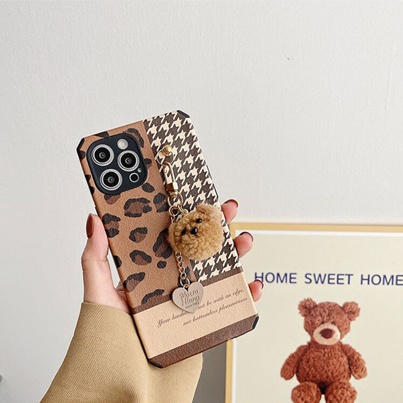 Protective Samsung S8 S9 And Plus Note 9 8 Case With Ring Bracket SGN807_2