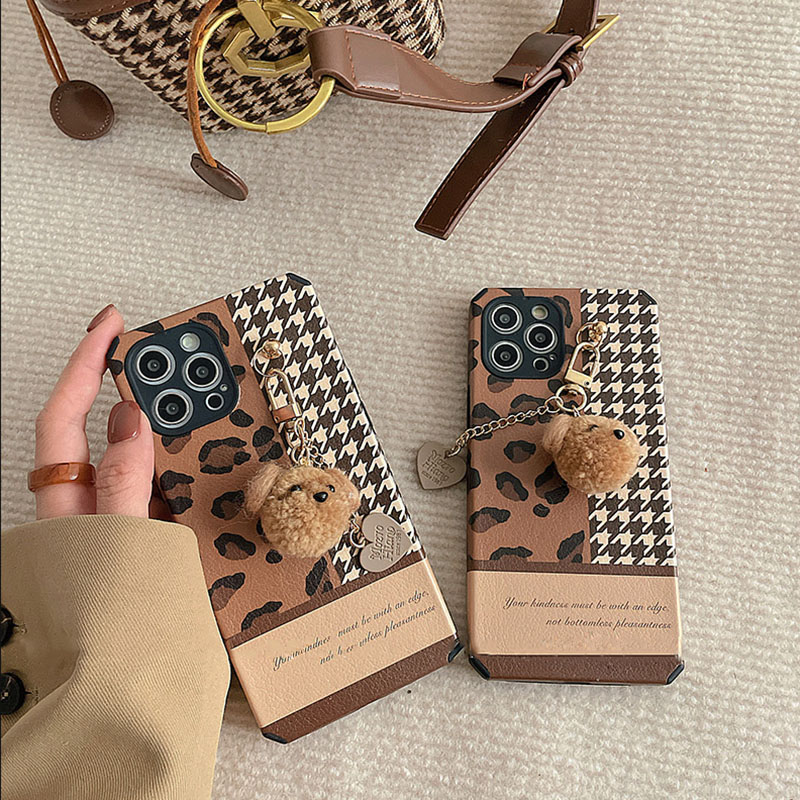 Protective Samsung S8 S9 And Plus Note 9 8 Case With Ring Bracket SGN807_4
