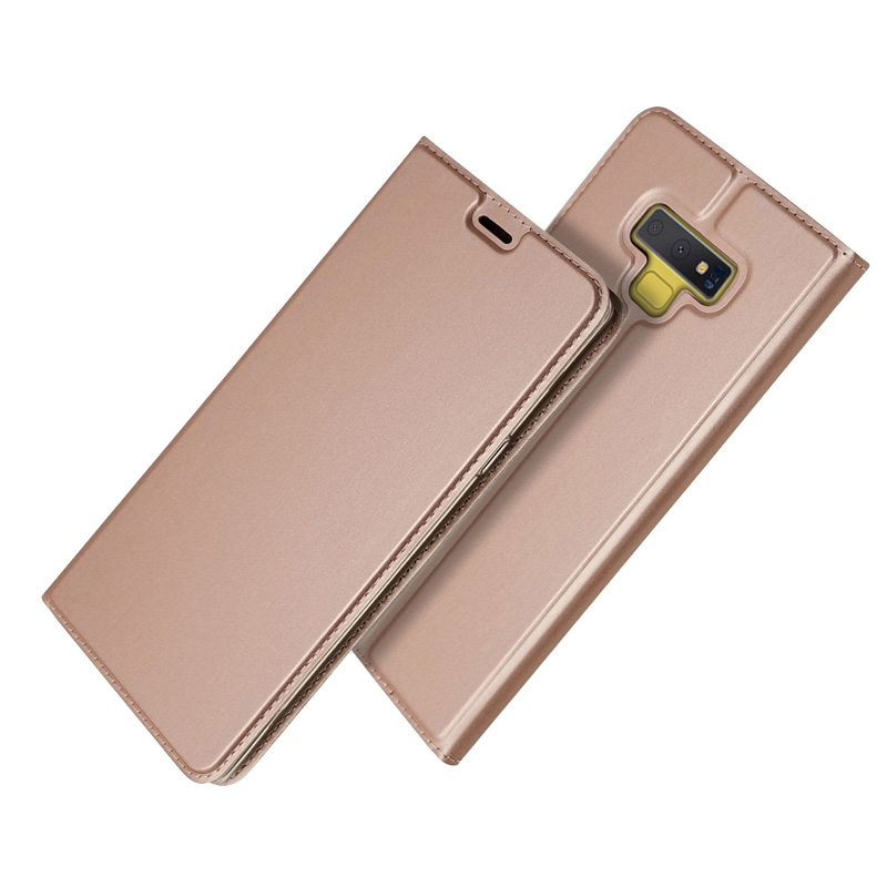 Perfect Camera Case Cover For Samsung Note 9 8 S9 S8 Plus SGN904_3