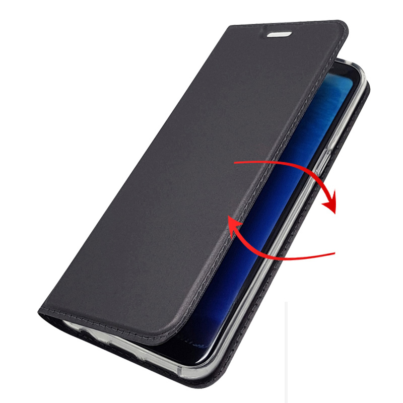Perfect Camera Case Cover For Samsung Note 9 8 S9 S8 Plus SGN904_5