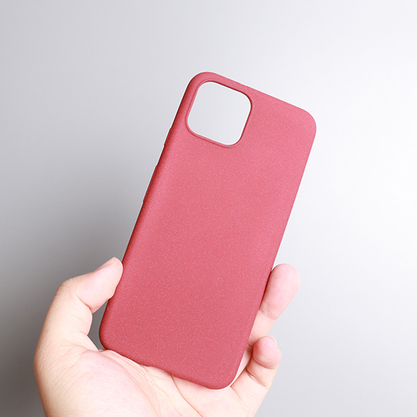Protective All-inclusive Silicone Case For Google Pixel 3 2 And XL GPC07