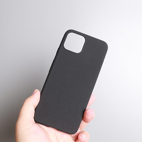 Protective All-inclusive Silicone Case For Google Pixel 3 2 And XL GPC07_2