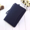 Protective Leather Cover For iPad Pro Air Mini New iPad IPPC11