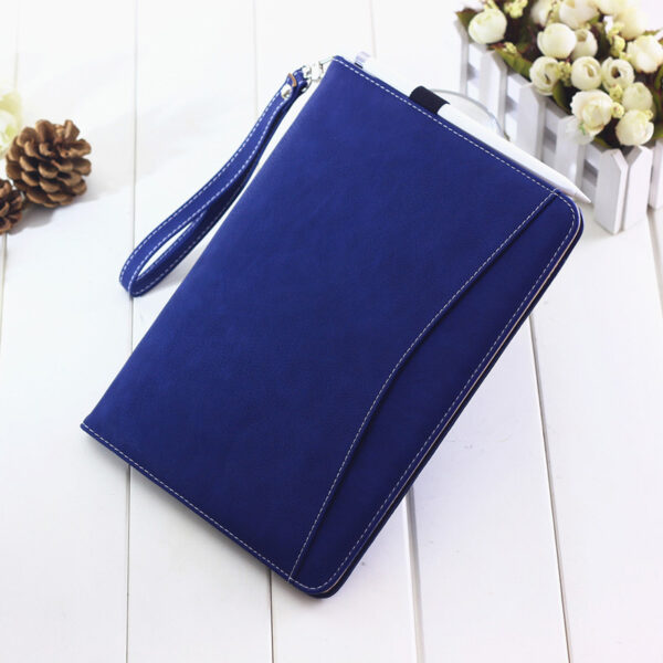 Protective Leather Cover For iPad Pro Air Mini New iPad IPPC11_2