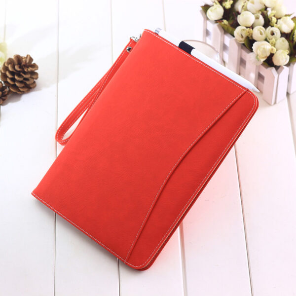 Protective Leather Cover For iPad Pro Air Mini New iPad IPPC11_4