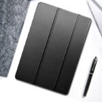 Ultra Thin All Inclusive Cover For 2018 iPad Pro 11 12.9 Inch IPPC10