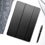 Ultra Thin All Inclusive Cover For 2018 iPad Pro 11 12.9 Inch IPPC10