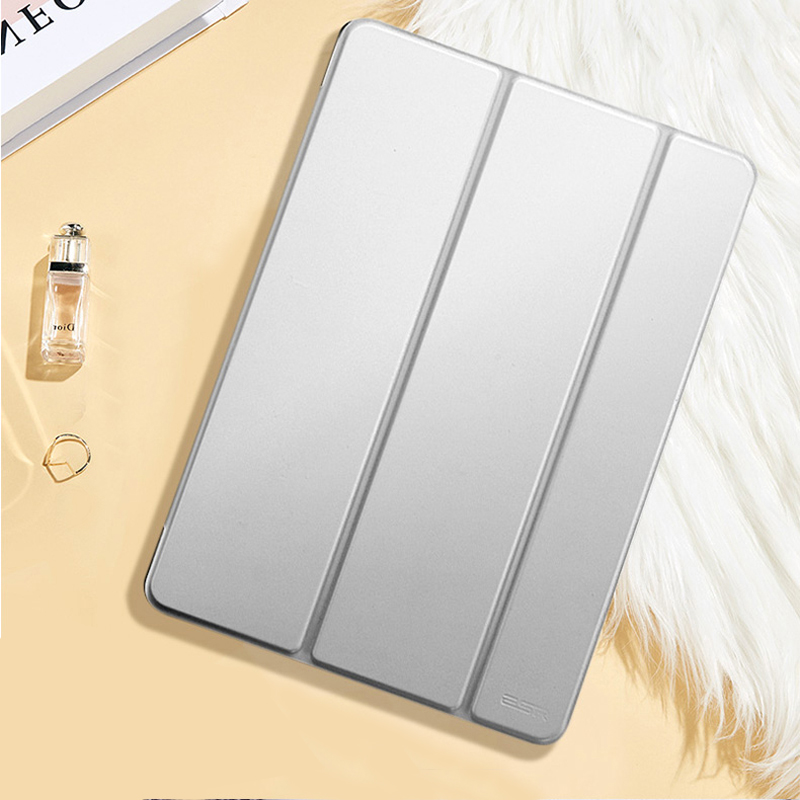 Ultra Thin All Inclusive Cover For 2018 iPad Pro 11 12.9 Inch IPPC10_3