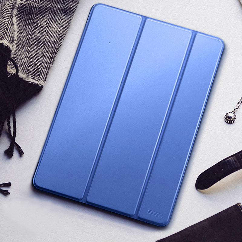 Ultra Thin All Inclusive Cover For 2018 iPad Pro 11 12.9 Inch IPPC10_4