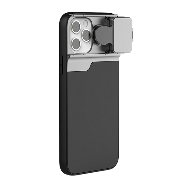 6 Functional Lens In One Case Cover For iPhone XS XR Max PHE10_3