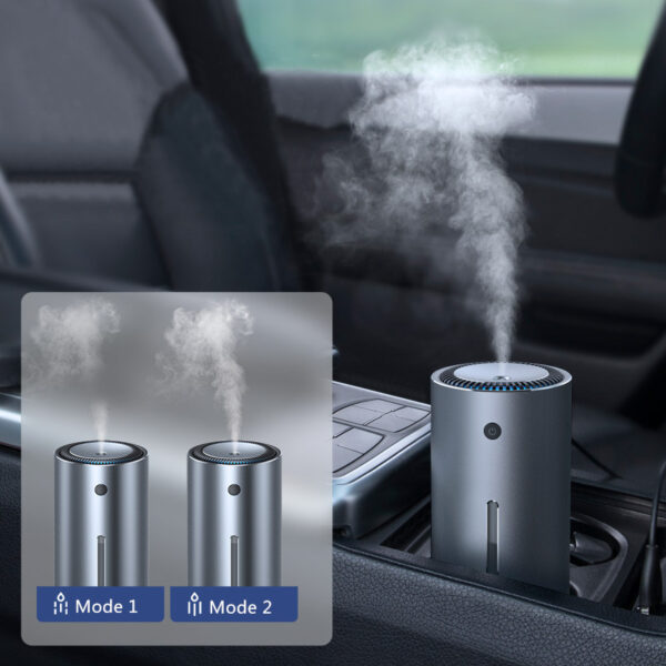 Car Humidifier Spray In-car Air Purifier Mini Oxygen Bar HMD02_3