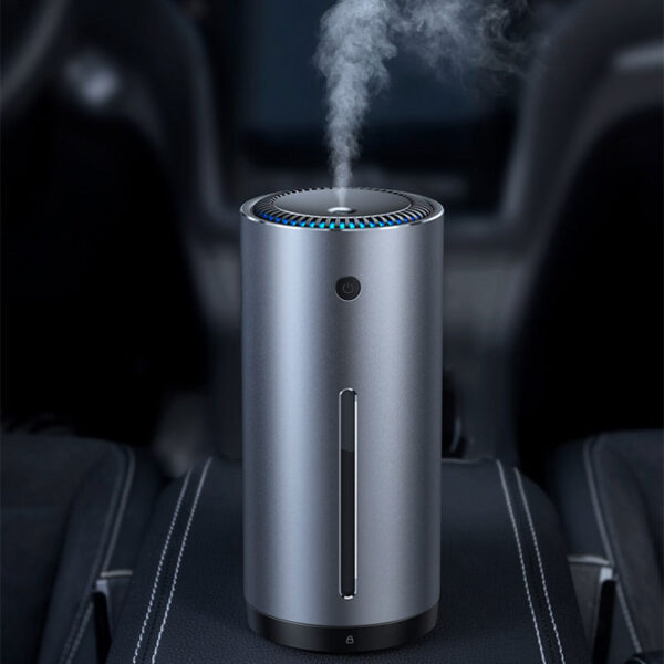 Car Humidifier Spray In-car Air Purifier Mini Oxygen Bar HMD02_6