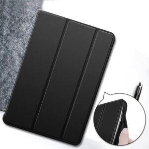 All-inclusive Anti-drop Silicone iPad Mini 5 Cover IPMC501