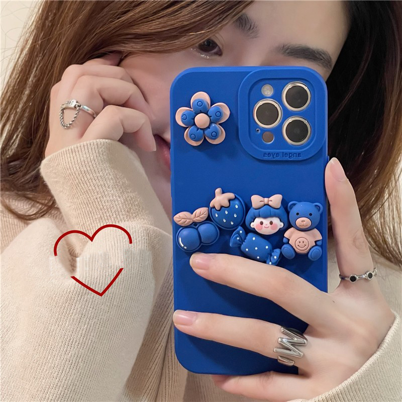 Cloth Fabric Perfect Case For Samsung S10 Plus Lite 5G SGX03_3