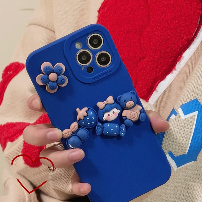 Cloth Fabric Perfect Case For Samsung S10 Plus Lite 5G SGX03_6