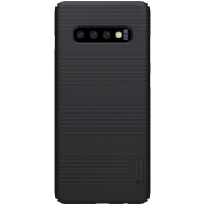 Protective Samsung Galaxy S10 Plus 5G Case Cover SGX04