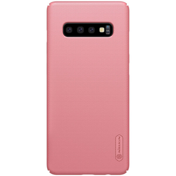Protective Samsung Galaxy S10 Plus Case Cover SGX04_6