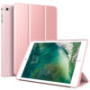 Protective Silicone iPad Air 2 3 2019 New iPad Air Cover IPCC13