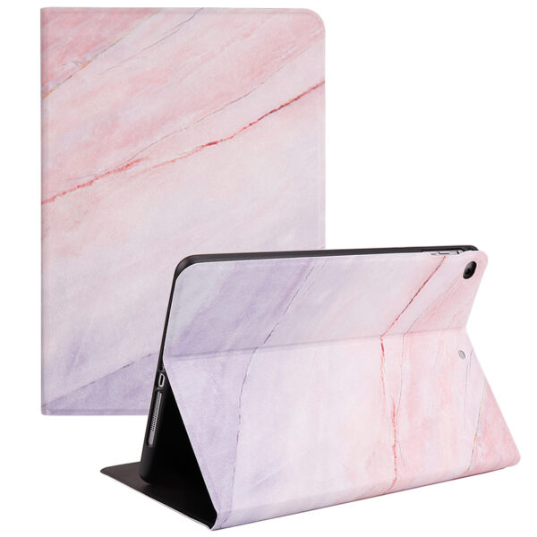 2020 Leather Protective New iPad Mini Air Pro Protective Cover IPCC14_2