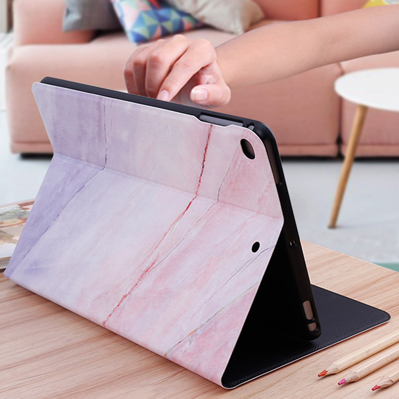 2020 Leather Protective New iPad Mini Air Pro Protective Cover IPCC14_5