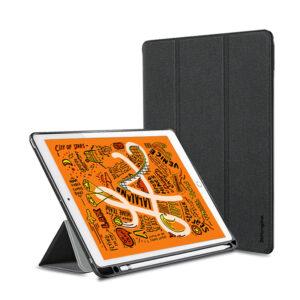 All-inclusive Protective iPad Mini 5 Pro 10.2 11 12.9 Cover IPMC502