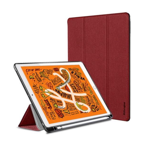 All-inclusive Protective iPad 10.2 Mini 5 Pro 11 12.9 Cover IPMC502_2
