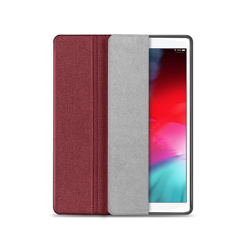All-inclusive Protective iPad Mini 5 Pro 10.2 11 12.9 Cover IPMC502_5