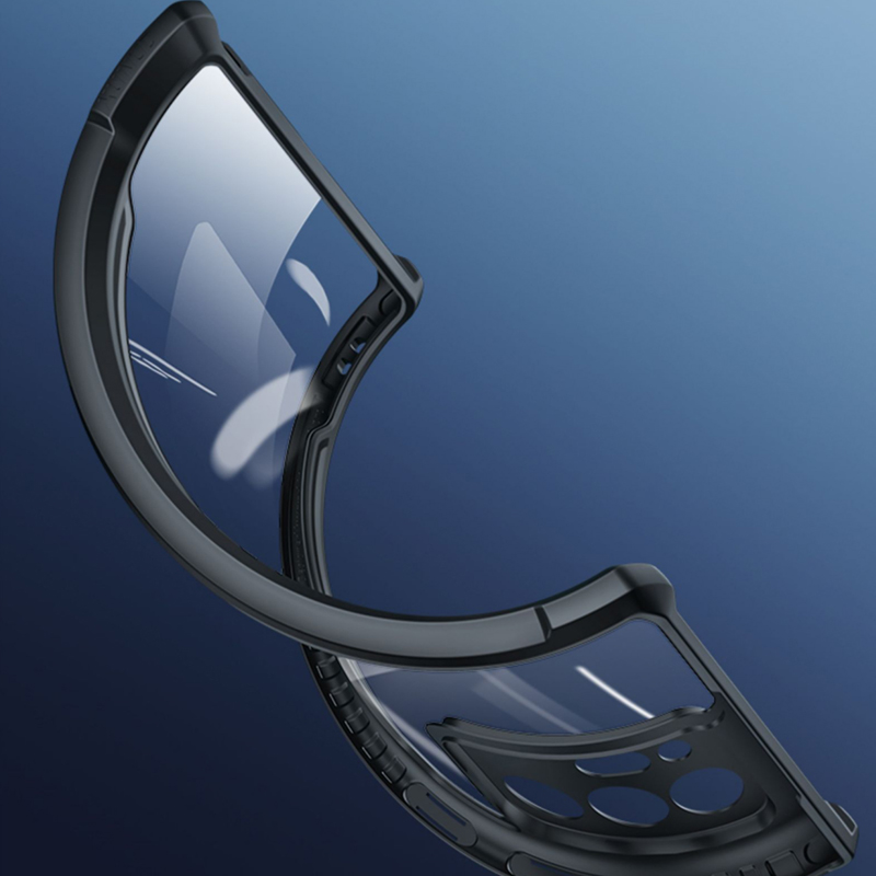 Inclusive Anti-fall Silicone Samsung Note 20 And Ultra Case SGN101_7