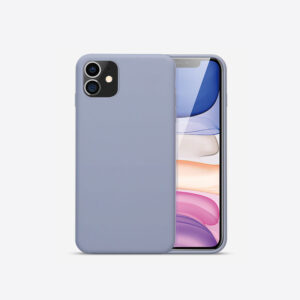 All-inclusive Silicone Case For iPhone 11 Pro Max IP1102_2