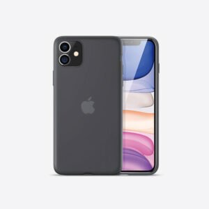 All-inclusive Silicone Case For iPhone 11 Pro Max IP1102_5
