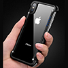Personality Protective Silicone Case For iPhone 11 Pro Max IP1101