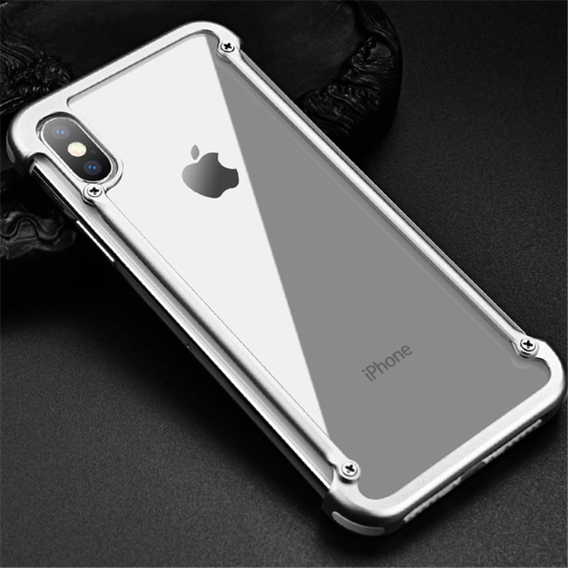Personality Protective Silicone Case For iPhone 11 Pro Max IP1101_2