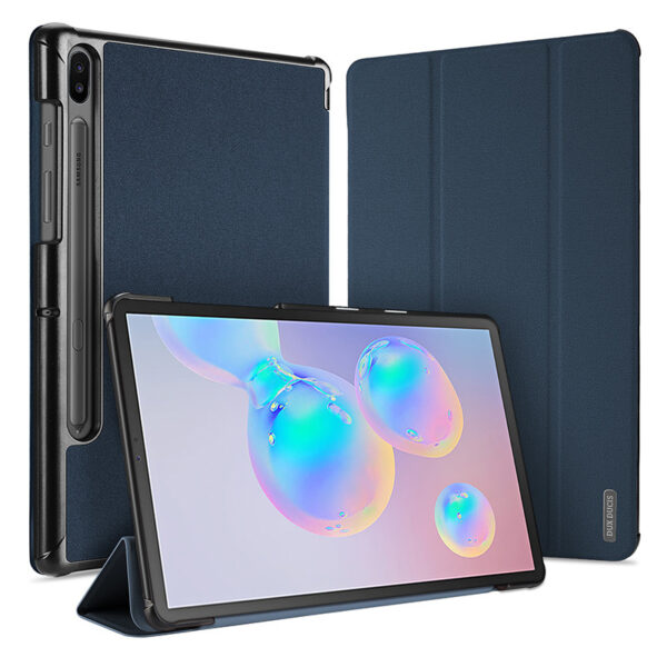 Protective Samsung Tab S6 10.5 Inch Cover Case SGTC10_2