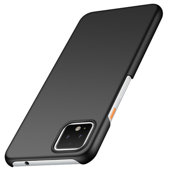 Protective Case Cover For Google Pixel 4 And XL GPC10