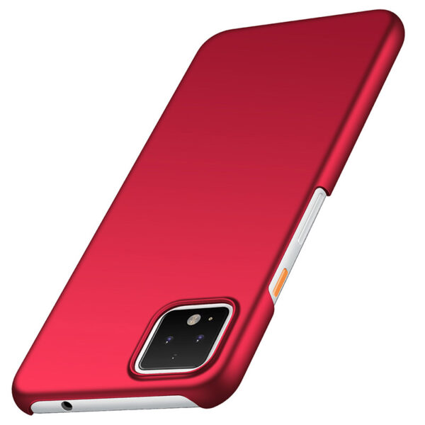 Protective Case Cover For Google Pixel 4 And XL GPC10_3