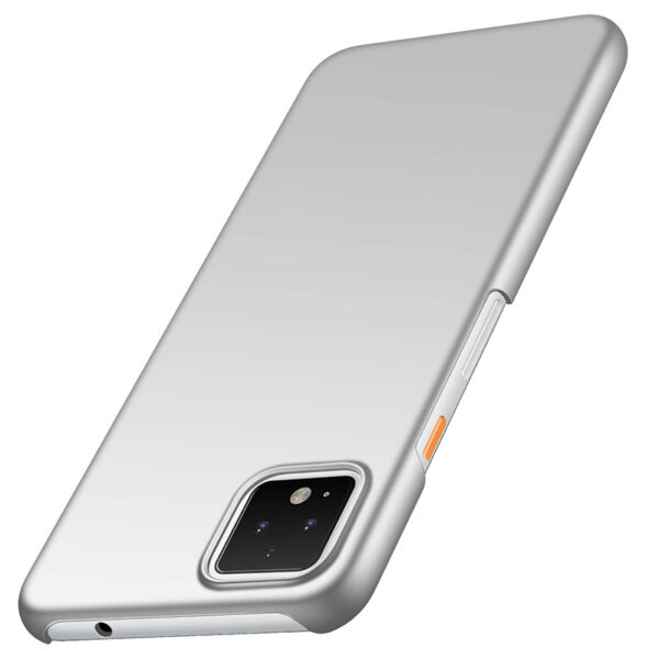 Protective Case Cover For Google Pixel 4 And XL GPC10_6