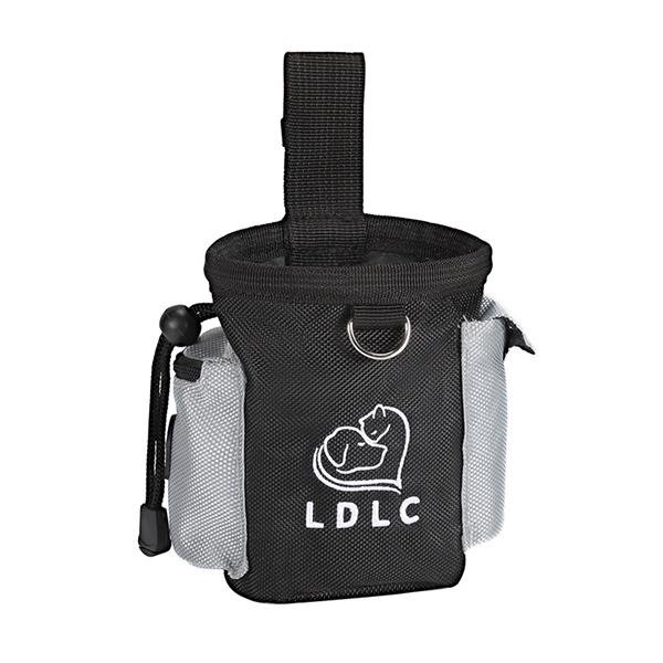 Dog Training Treat Bag MFB23_3