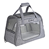 Large Side Window Pet Handbag MFB32