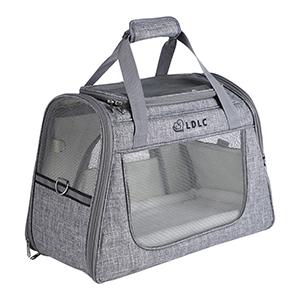 Large Side Window Pet Handbag MFB32