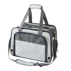 Pet Handbag Gift For Dog Cat MFB30