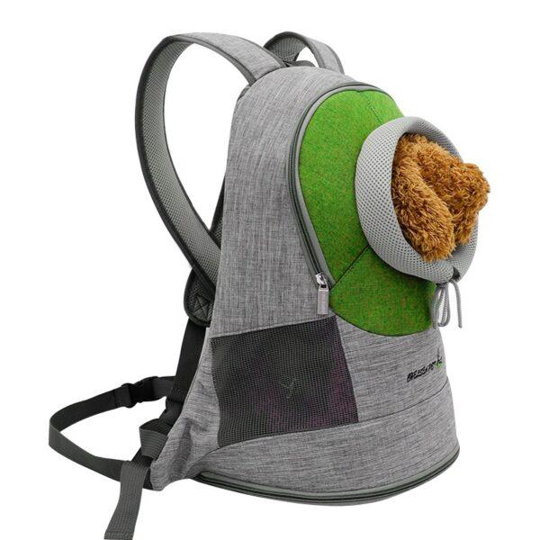 Pet Chest Bag Chest Pet Carriers MFB37_3